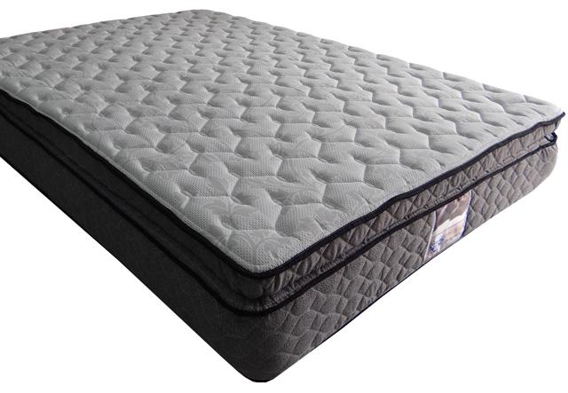 89624a54596 Lo que debes saber al comprar un colchón ortopédico